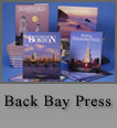 Back Bay Press